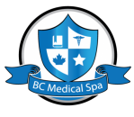 BC Medical Spa